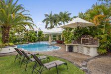 Real Estate | Gold Coast | Chevron Realty | 20160428092533