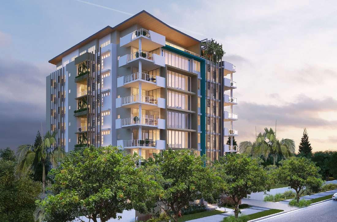 Real Estate   Gold Coast   Chevron Realty   20160830164110