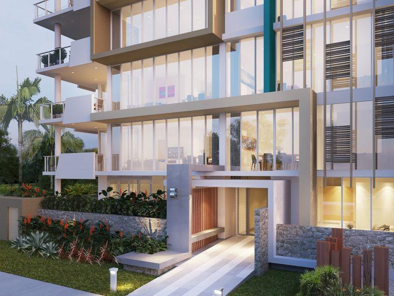 Real Estate   Gold Coast   Chevron Realty   20160830164135