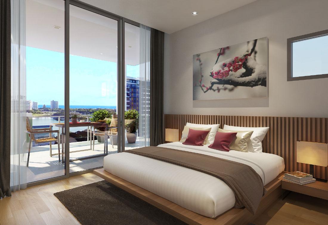 Real Estate   Gold Coast   Chevron Realty   20160830164334