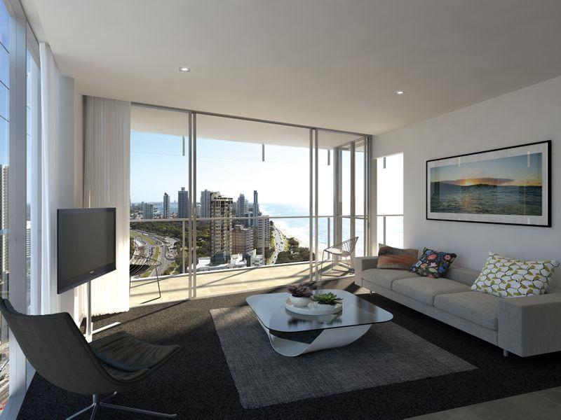 Real Estate   Gold Coast   Chevron Realty   20160831113003