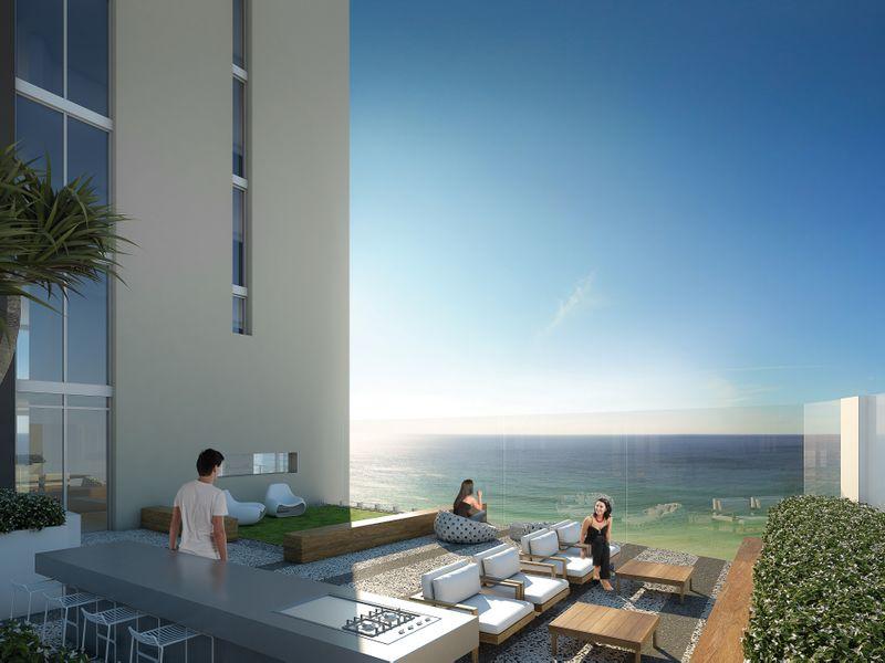 Real Estate   Gold Coast   Chevron Realty   20160831113016