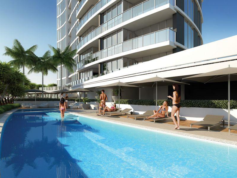 Real Estate   Gold Coast   Chevron Realty   20160831113027
