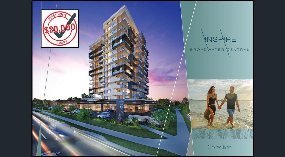 Real Estate   Gold Coast   Chevron Realty   20160831114853