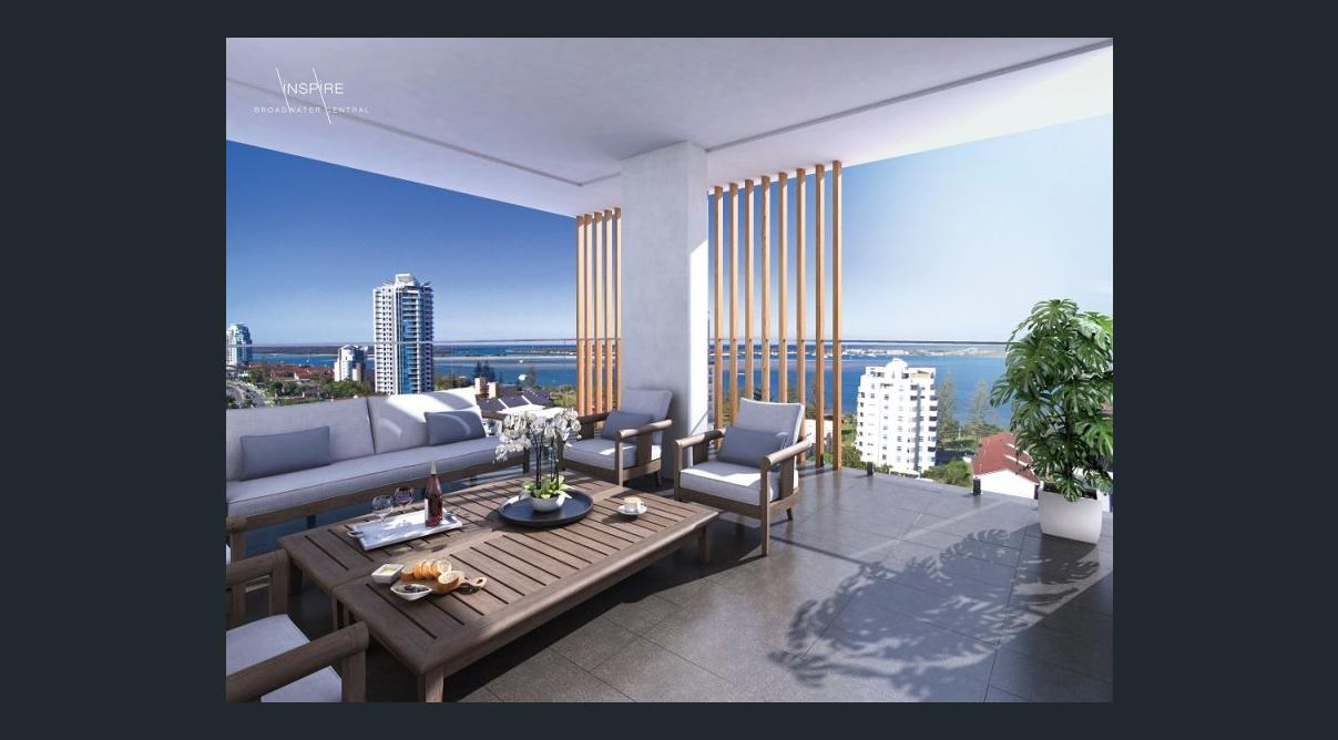 Real Estate   Gold Coast   Chevron Realty   20160831114904