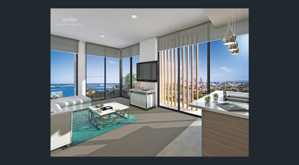Real Estate   Gold Coast   Chevron Realty   20160831114912