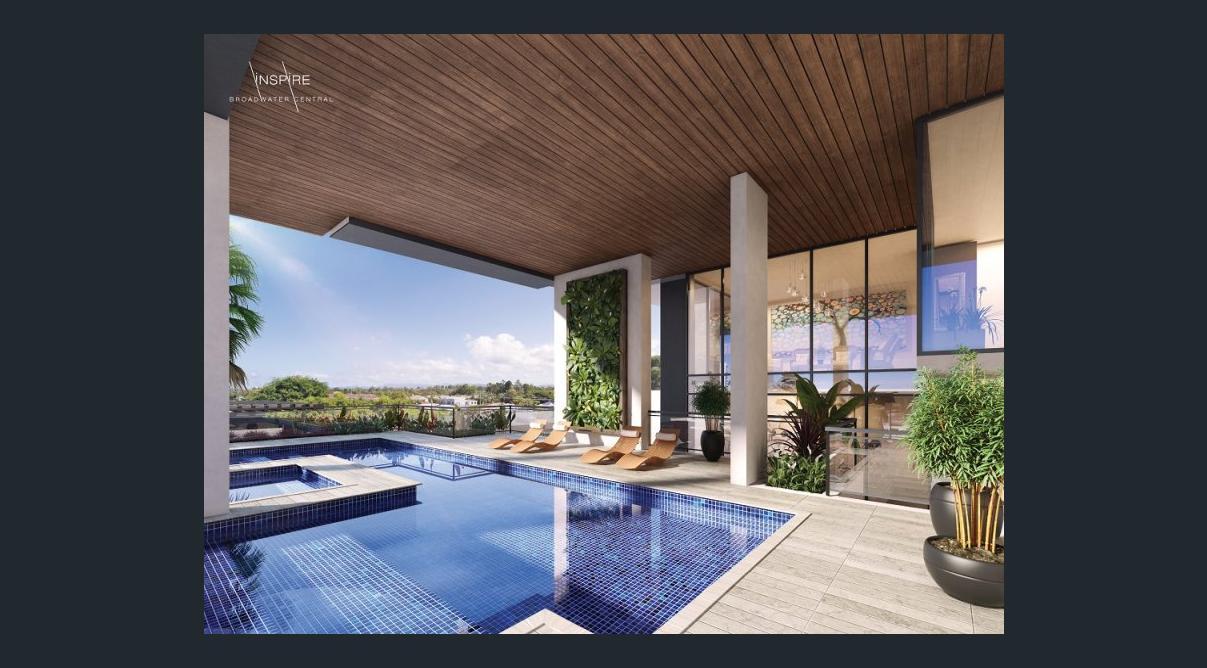 Real Estate   Gold Coast   Chevron Realty   20160831114922