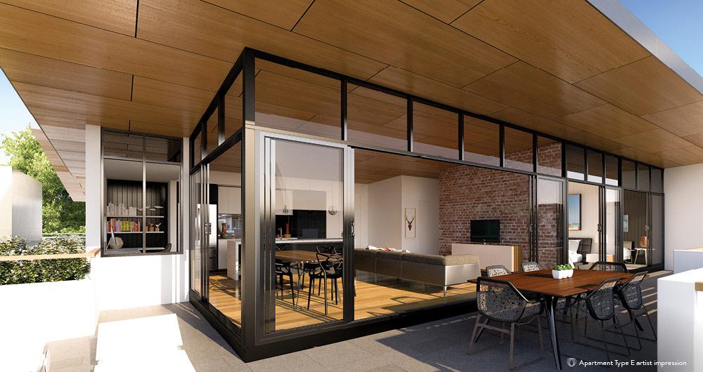 Real Estate   Gold Coast   Chevron Realty   20160831115900