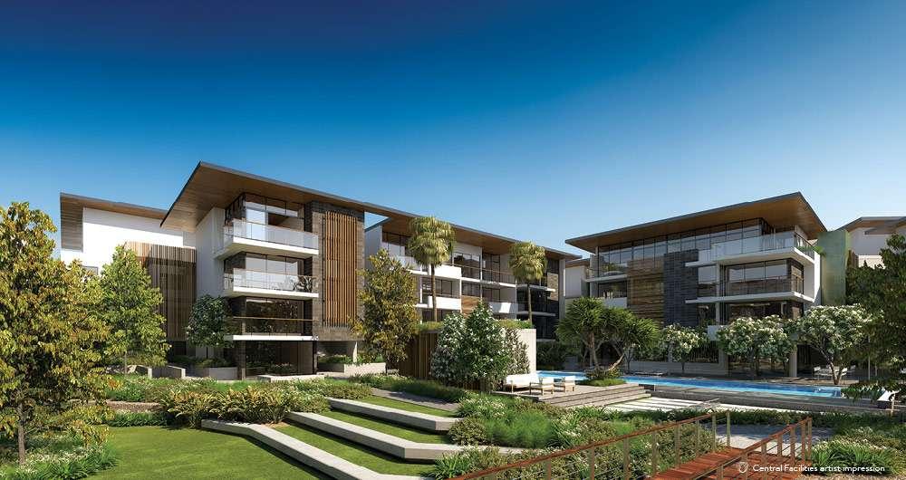 Real Estate   Gold Coast   Chevron Realty   20160831115912