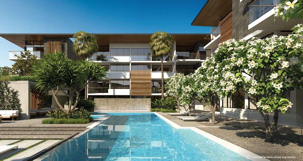 Real Estate   Gold Coast   Chevron Realty   20160831115924