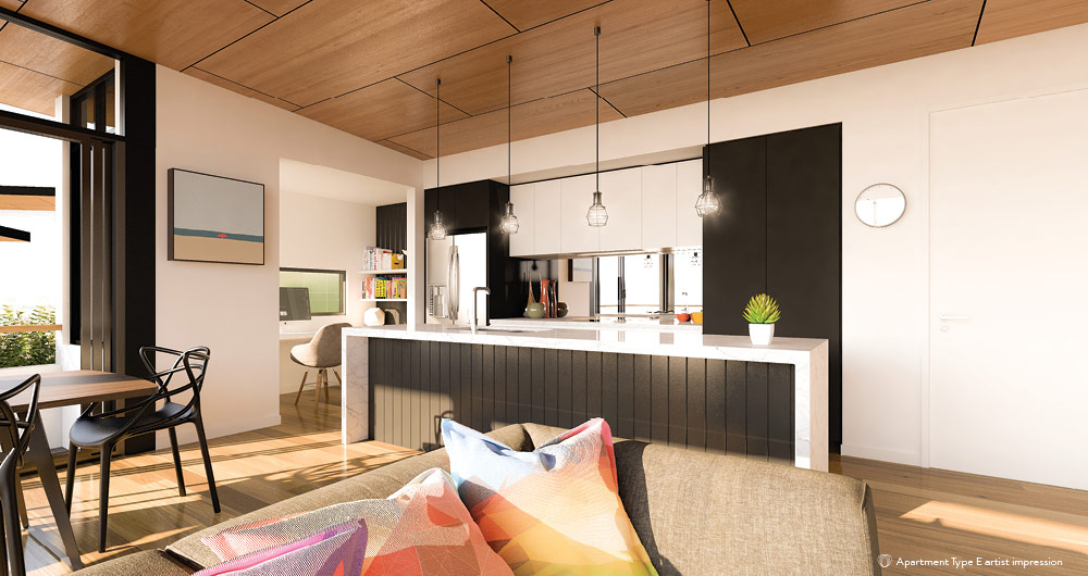 Real Estate   Gold Coast   Chevron Realty   20160831115934