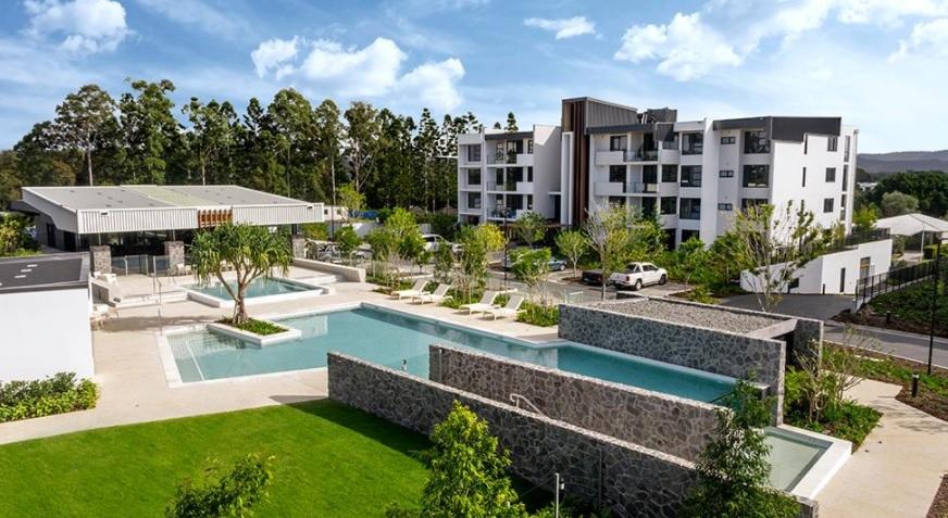 Real Estate   Gold Coast   Chevron Realty   20170908100443