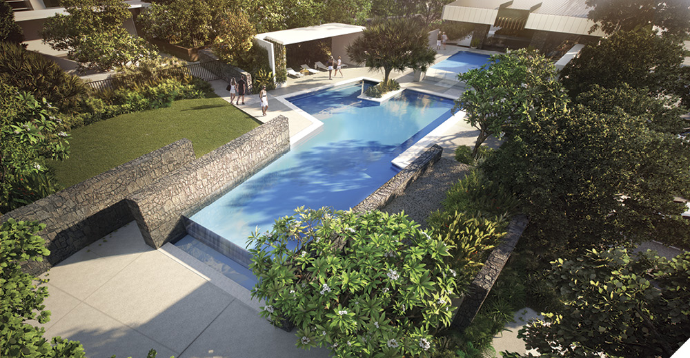 Real Estate   Gold Coast   Chevron Realty   20170908100535