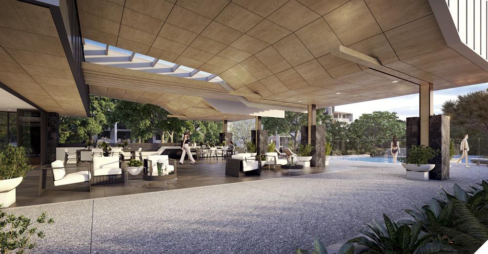 Real Estate   Gold Coast   Chevron Realty   20170908100554