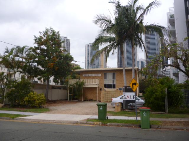 Real Estate   Gold Coast   Chevron Realty   20171012114007