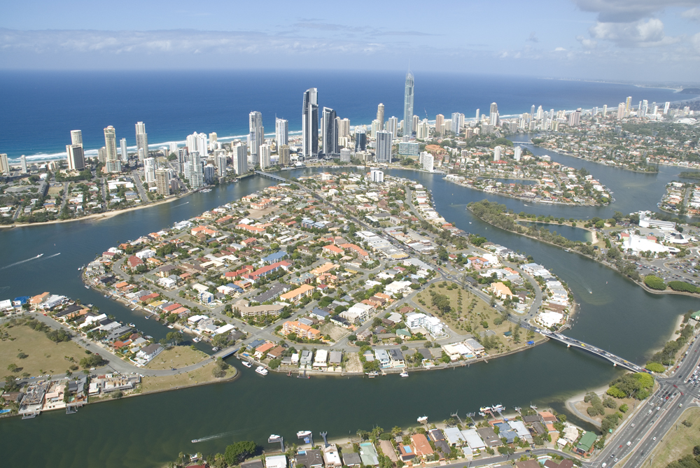 Real Estate   Gold Coast   Chevron Realty   20171012114126