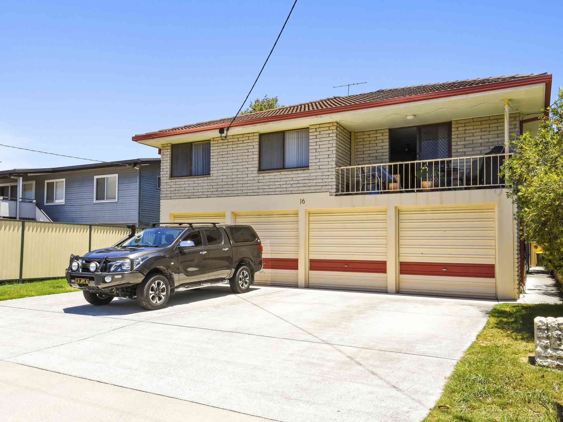 Real Estate   Gold Coast   Chevron Realty   20180109134752