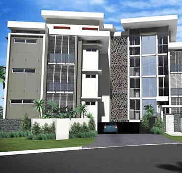 Real Estate | Gold Coast | Chevron Realty | Buy Image