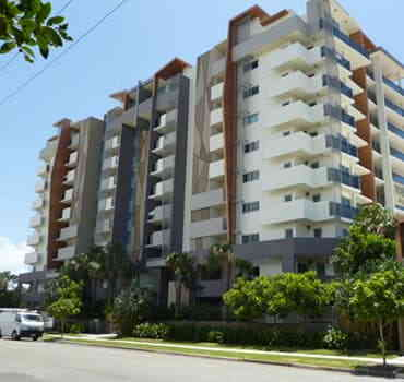 Real Estate | Gold Coast | Chevron Realty | Rent Image