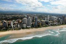 Real Estate | Gold Coast | Chevron Realty | 20180209123844