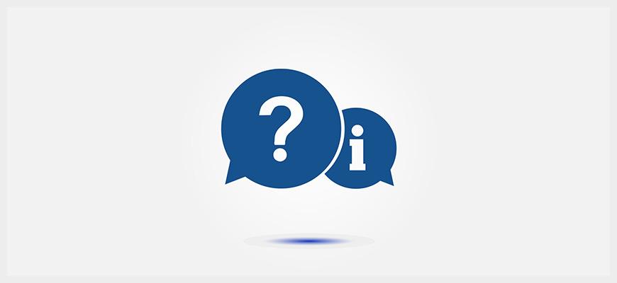 FAQ | Real Estate | Chevron Realty