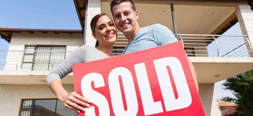 Sell Properties | Gold Coast | Chevron Realty