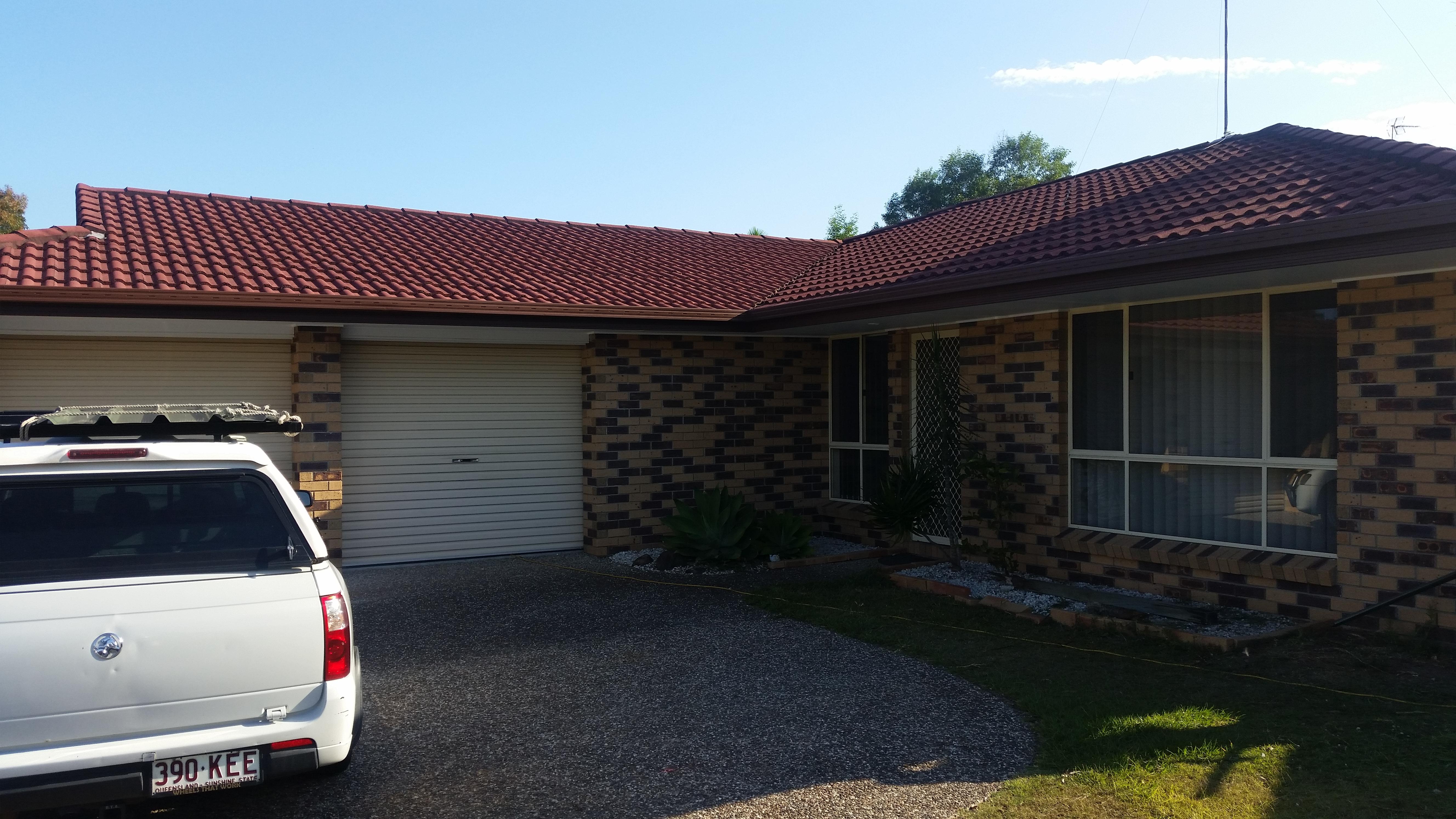 Real Estate | Gold Coast | Chevron Realty | 20151023 160142