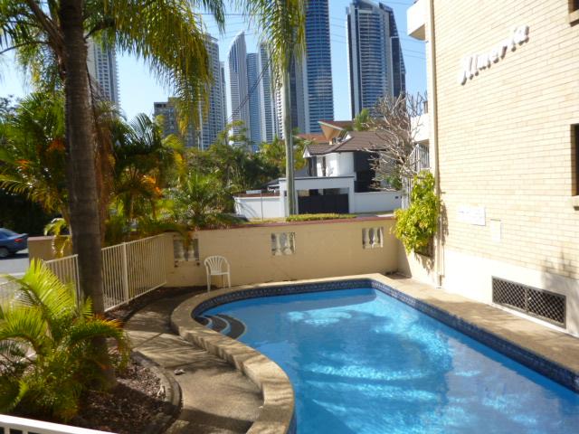 Real Estate | Gold Coast | Chevron Realty | P1000565
