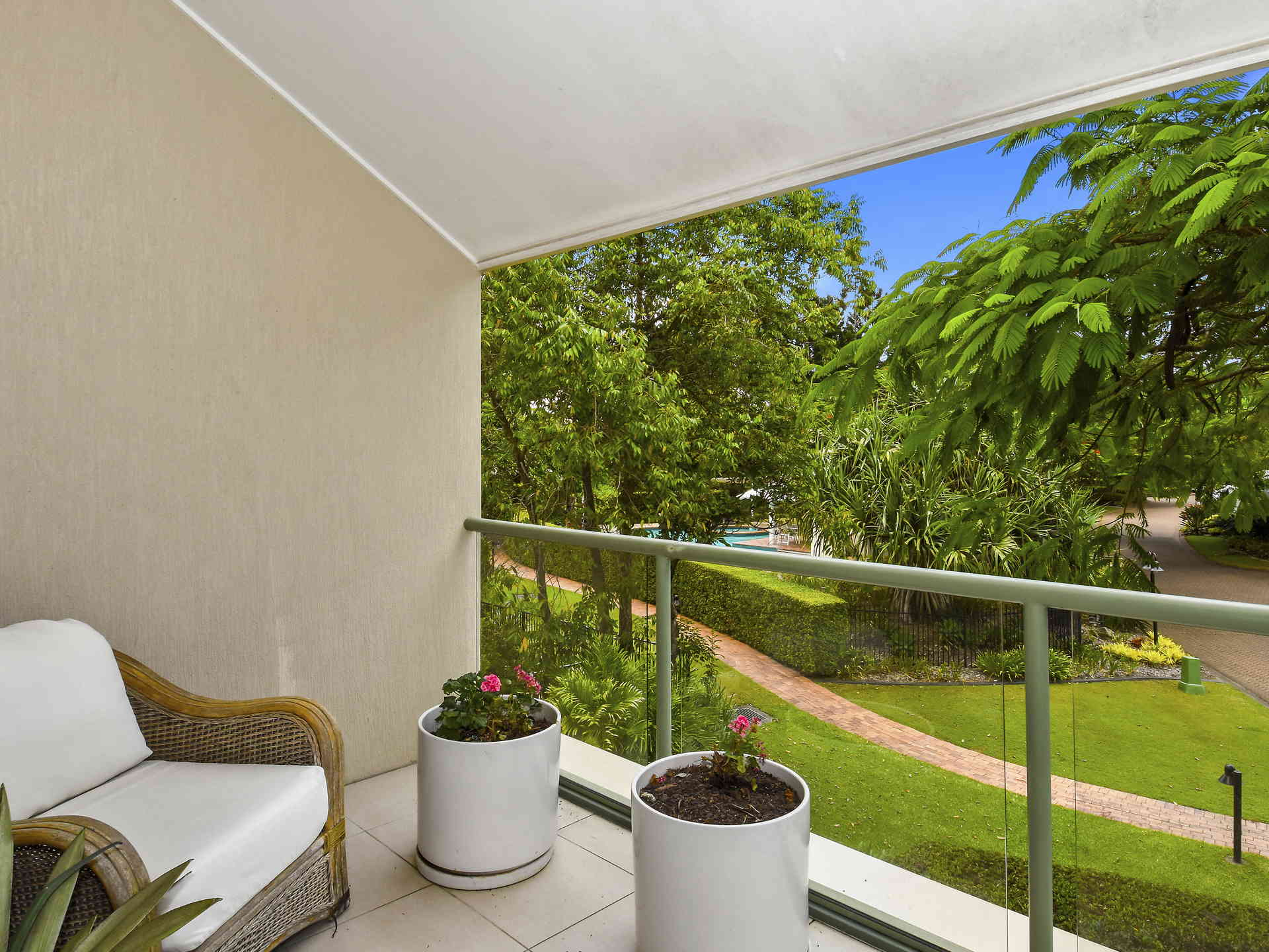 Real Estate   Gold Coast   Chevron Realty   001 Open2view Id494894 2120 Ross Street Royal Pines Benowa