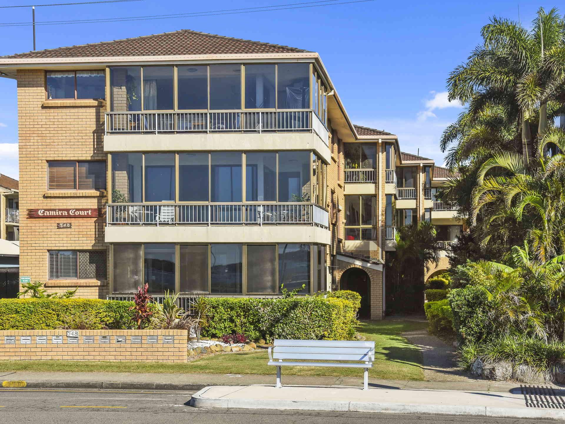 Real Estate   Gold Coast   Chevron Realty   001 Open2view Id512753 2 548 Marine Parade Biggera Waters