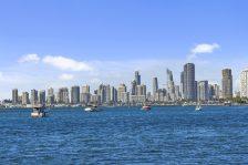 Real Estate | Gold Coast | Chevron Realty | 002 Open2view Id512753 2 548 Marine Parade Biggera Waters
