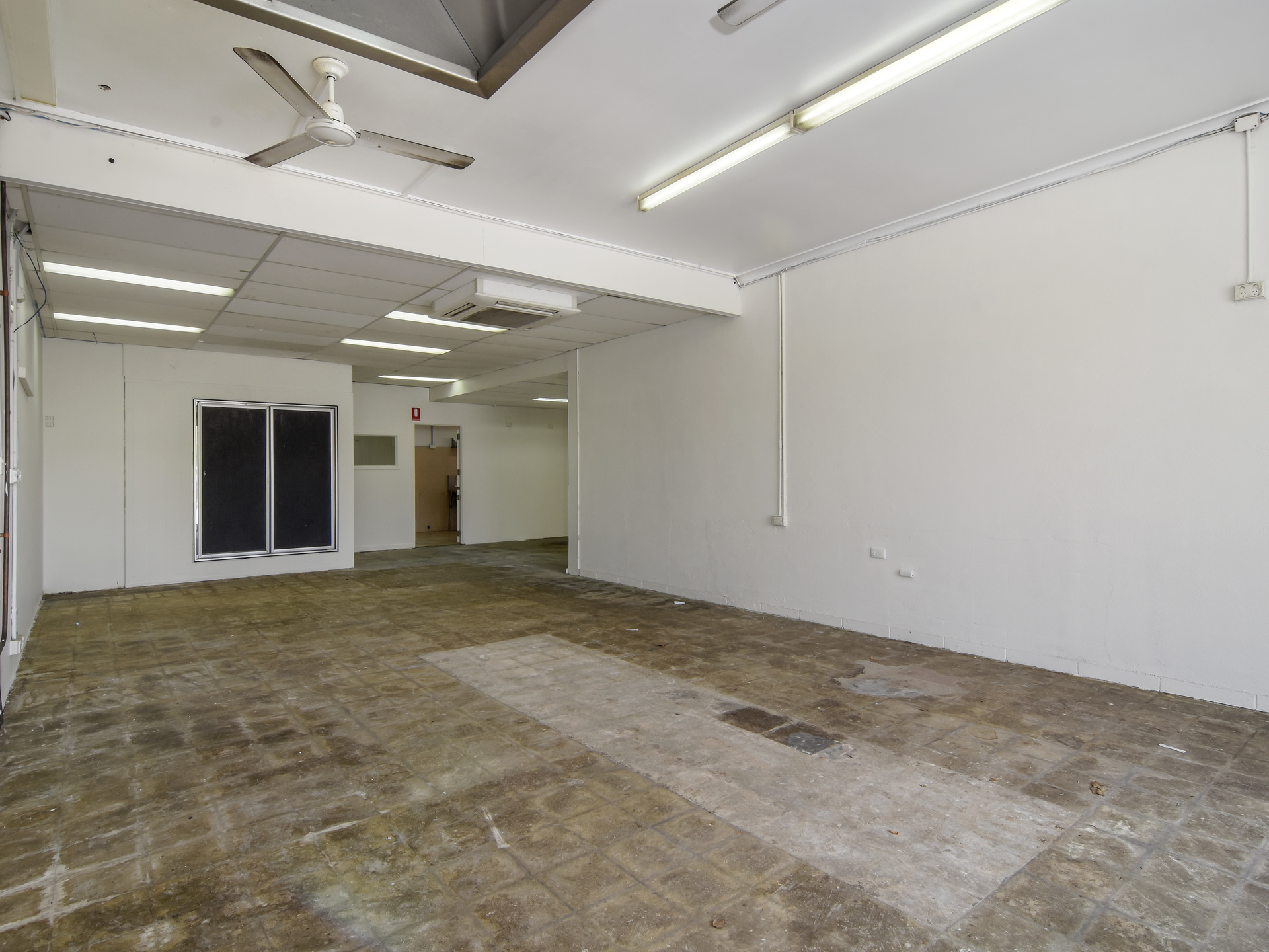 Real Estate | Gold Coast | Chevron Realty | 002 Open2view Id551921 6 1 Kalimna Street