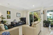 Real Estate | Gold Coast | Chevron Realty | 002a