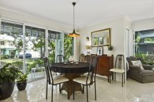 Real Estate | Gold Coast | Chevron Realty | 003a