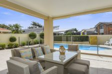 Real Estate   Gold Coast   Chevron Realty   004 Open2view Id500031 48 Edinburgh Road