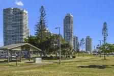 Real Estate | Gold Coast | Chevron Realty | 004 Open2view Id512753 2 548 Marine Parade Biggera Waters