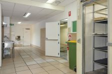 Real Estate | Gold Coast | Chevron Realty | 004 Open2view Id551921 6 1 Kalimna Street