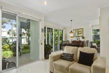Real Estate | Gold Coast | Chevron Realty | 004a