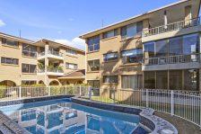 Real Estate | Gold Coast | Chevron Realty | 005 Open2view Id512753 2 548 Marine Parade Biggera Waters