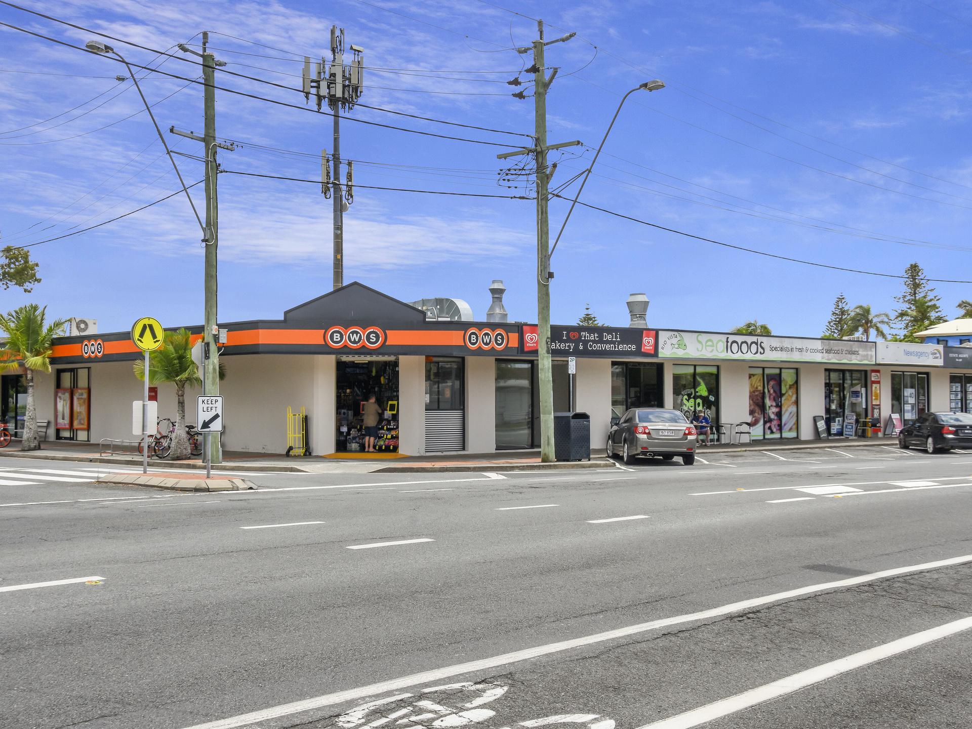 Real Estate | Gold Coast | Chevron Realty | 005 Open2view Id551921 6 1 Kalimna Street