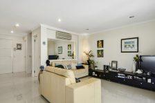 Real Estate | Gold Coast | Chevron Realty | 005a