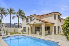 Real Estate   Gold Coast   Chevron Realty   006 Open2view Id500031 48 Edinburgh Road
