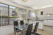 Real Estate | Gold Coast | Chevron Realty | 006 Open2view Id512753 2 548 Marine Parade Biggera Waters