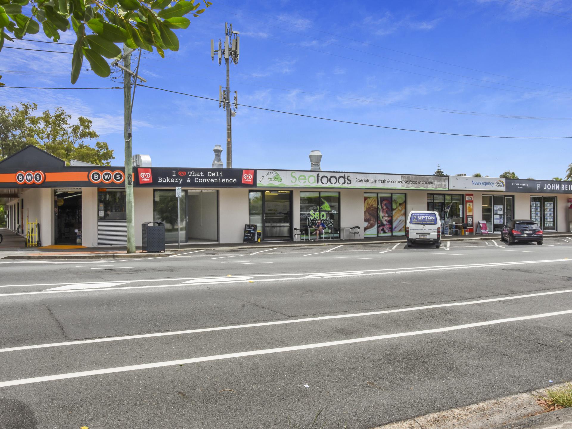 Real Estate | Gold Coast | Chevron Realty | 006 Open2view Id551921 6 1 Kalimna Street