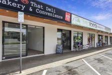 Real Estate | Gold Coast | Chevron Realty | 007 Open2view Id551921 6 1 Kalimna Street