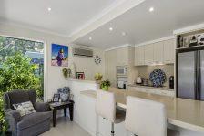 Real Estate | Gold Coast | Chevron Realty | 007a