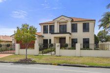 Real Estate   Gold Coast   Chevron Realty   008 Open2view Id500031 48 Edinburgh Road