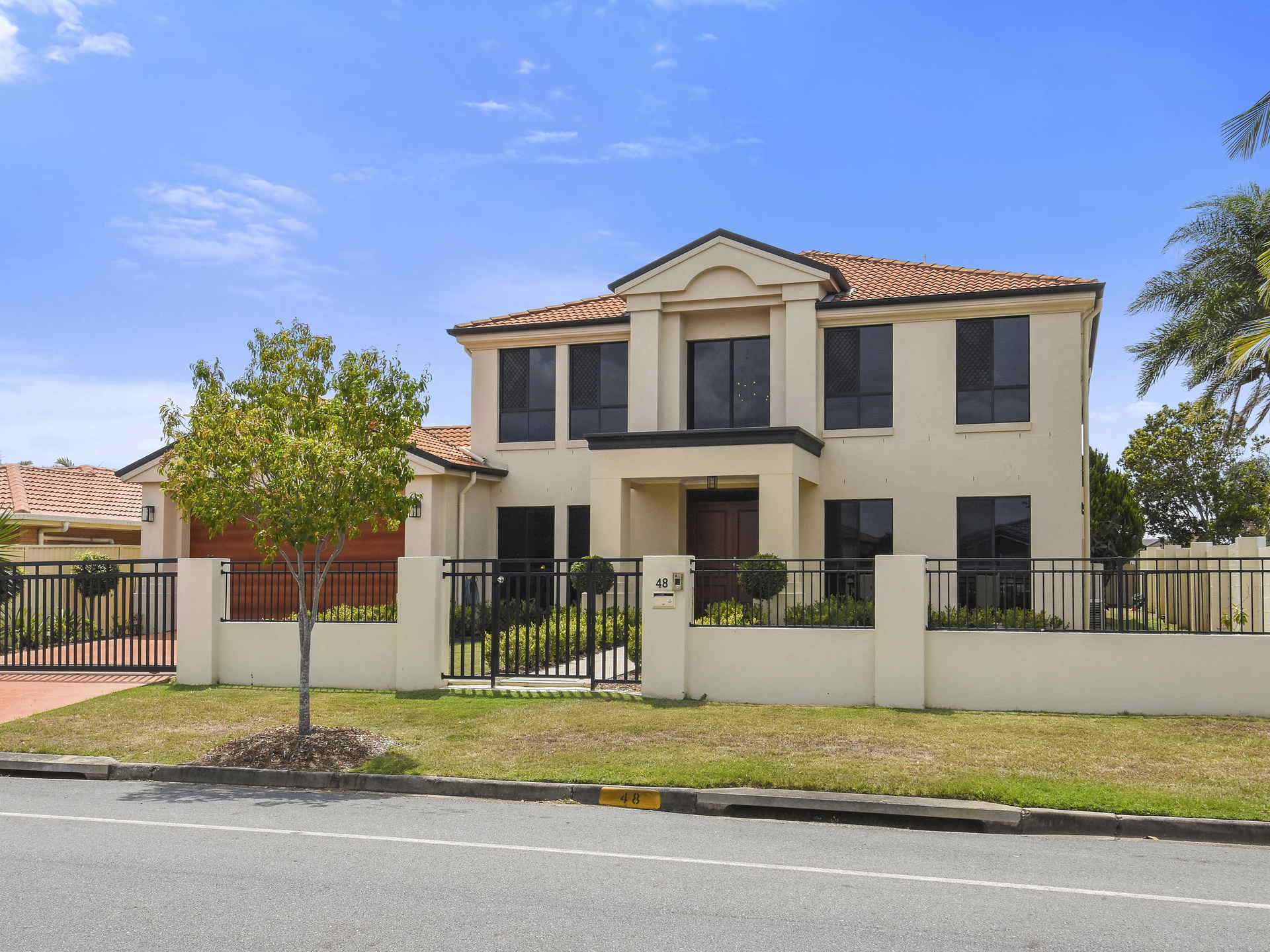Real Estate | Gold Coast | Chevron Realty | 008 Open2view Id500031 48 Edinburgh Road