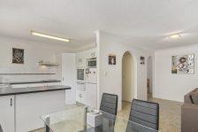 Real Estate | Gold Coast | Chevron Realty | 008 Open2view Id512753 2 548 Marine Parade Biggera Waters