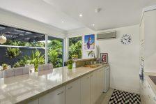 Real Estate | Gold Coast | Chevron Realty | 008a